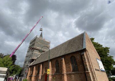 Johanneskerk Laren